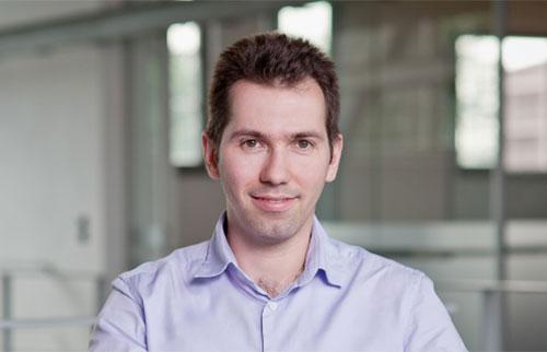 Cloud&Heat | think green | Green machine Learning | Benjamin Schreier | Persöhnliche Beratung | Persöhnlicher Support