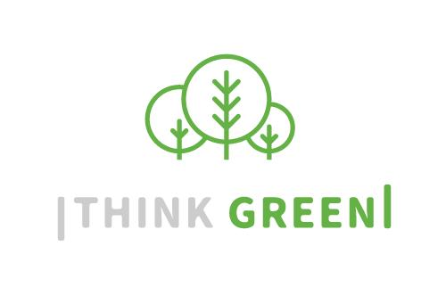 Cloud&Heat | think green | Green machine Learning | co2 fußabdruck berechnen | digitale Transformation