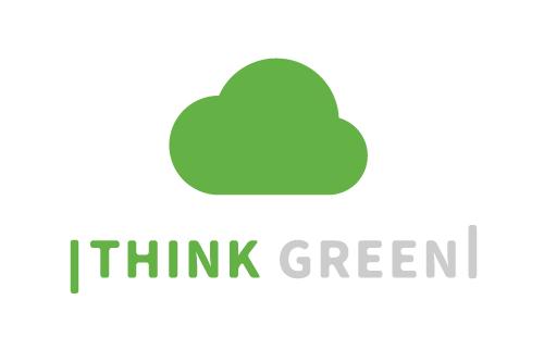 Cloud&Heat | think green | Green machine Learning | digitalisierung nachhaltigkeit | nachhaltige cloud
